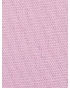 Canvas l.roze