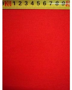 Canvas BB-uni rood