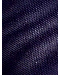 Outdoor polyester marine