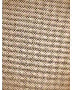 Outdoor polyester taupe