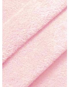 Wellness fleece l.roze