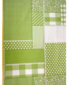 BB patch lime(670x140)