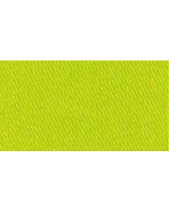 Gabardine regulair lime